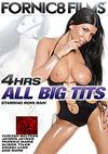 All Big Tits - 4 Stunden