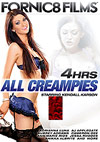 All Creampies - 4 Stunden