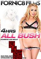All Bush - 4 Stunden