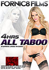 All Taboo - 4 Stunden