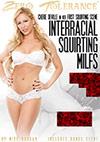 Interracial Squirting MILFs