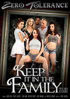 Keep It In The Family  2 Disc Set