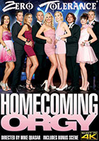 Homecoming Orgy)