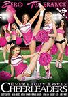 Everybody Loves Cheerleaders - 2 Disc Set