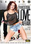 Transsexual Love Affair