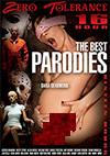 The Best Parodies - 4 Disc Set - 16 Stunden