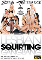 Lesbian Squirting Gangbang kaufen