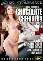 Chocolate Creamery