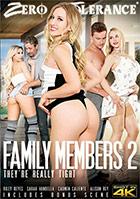 Family Members 2