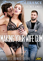 Making Your Wife Cum kaufen