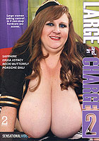 Large And In Charge 2