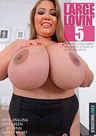 Large Lovin 5