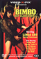 Bimbo Hot Blood Part 1