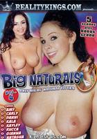 Big Naturals 4