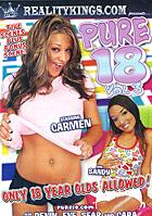 Pure 18 Vol. 3