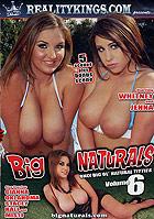 Big Naturals 6