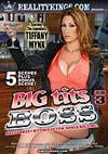 Big Tits Boss 3
