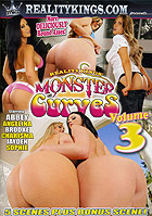 Monster Curves 3