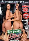 8th Street Latinas 8