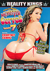 Monster Curves 7