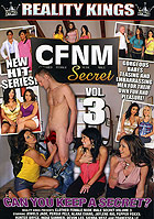 Francesca Le in CFNM Secret 3