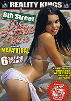 8th Street Latinas 12