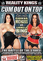 Cum Out On Top Gianna Michaels vs Carmella Bing
