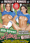 8th Street Latinas 14