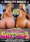Monster Curves 15