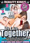 We Live Together 29