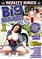 Big Naturals 30