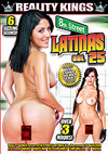 8th Street Latinas 25