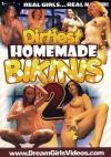 Dirtiest Homemade Bikinis 2