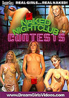 Naked Nightclub Contests