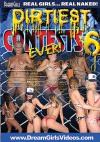 Dirtiest Contest Ever 6