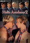 Helix Academy 2