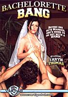 Bachelorette Bang