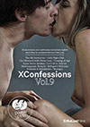 XConfessions 9 - 2 Disc Set