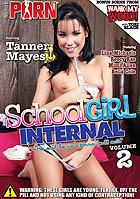 Schoolgirl Internal 2