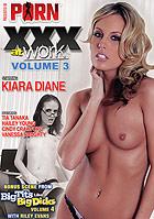 XXX At Work 3