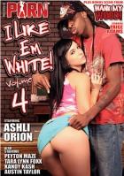 I Like Em White 4