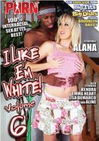 I Like Em White 6