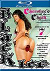 Cherokee's Off The Chain - Blu-ray Disc