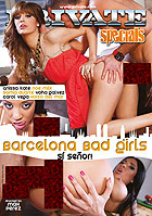 Private Specials  Barcelona Bad Girls