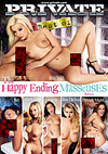 Best Of By Private - The Happy Ending Masseuses