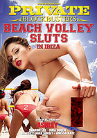 Blockbusters - Beach Volley Sluts In Ibiza