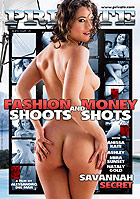 Private  Fashion Shoots And Money Shots