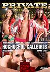 Gold - Hochschul Callgirls
