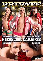 Gold  Hochschul Callgirls