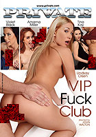 Private  VIP Fuck Club